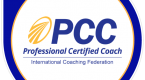 professional-certified-coach-pcc